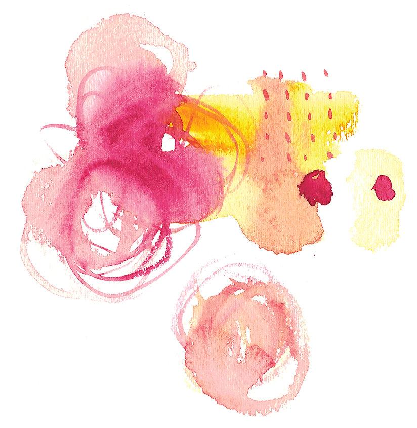 doodle13-h.jpg
