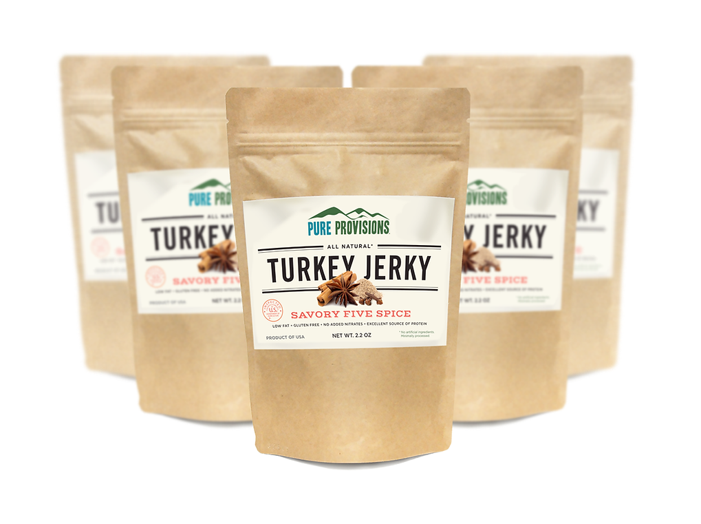 5bags_5 spice_new label.png