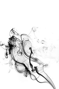 smoke-toxic-movement-white-background_ed