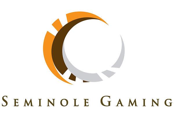 seminole-gaming-logo.jpg