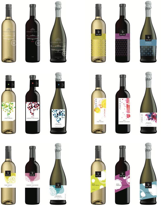 08-wine-cube.jpg