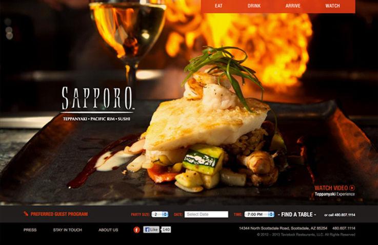sapporo_restaurant website3.jpg