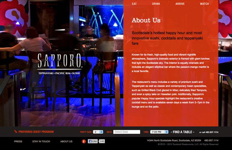 sapporo_restaurant website.jpg
