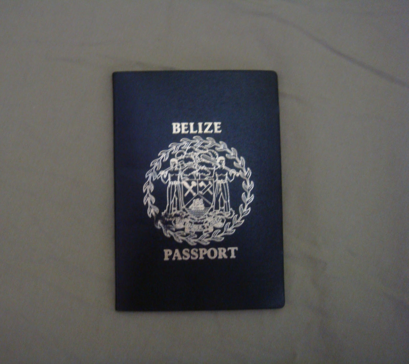 Requirements for application for belize passport notary studio requirements for application for belize passport notary studio city los angeles no hassle notary public falaconquin
