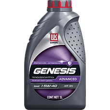 LUKOIL Genesis Advanced 15W-40 1L.png