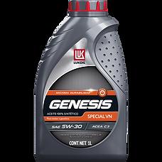 Lukoil_Genesis_Special_VN_5W-30_Face_1L.