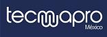 logo-tecmapro-03.png