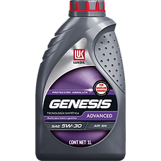LUKOIL Genesis Advanced 5W-30 1L.png