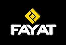 fayat-home-logo.png