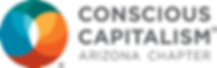 CC_ArizonaChapter-Logo-1.png