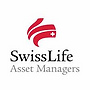 Swisslife AM.png