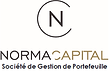 Norma Capital.png