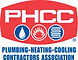 Plumbing Heating Cooling Contractors AssociationPlumber Plumbing Drain Cleaning Service Medford