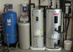 Plumber Plumbing Drain Cleaning Service Medford Water Heaters