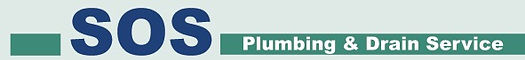 Plumber Plumbing Drain Cleaning Service Medford