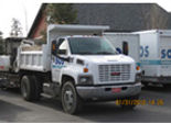 Plumbing Medford Drain Cleaning Service Medford Excavation Septic Sewer