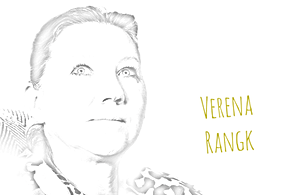 Verena Nichtlogo.png