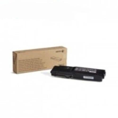 Fuji CM415 Waste Toner Cartridge