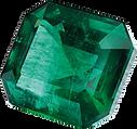 219-2195441_emerald-png-photo-emerald.pn
