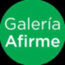 Logo Afirme Verde.png