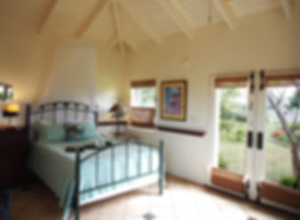 stone-cottage2.jpg
