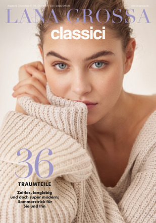Classici 20 - Women
