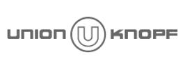 Unionknopf.png