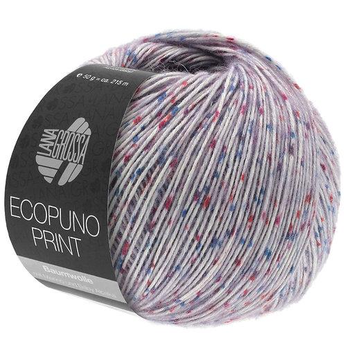 Ecopuno Print