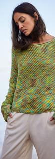 fs2021-hand-dyed-02-m08-lana-grossa_01.j
