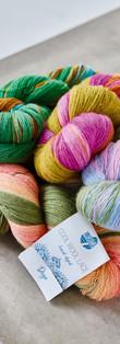 fs2021-hand-dyed-02-mood-lana-grossa_04.