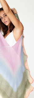 fs2021-hand-dyed-02-m22-lana-grossa_04.j