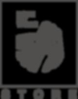 LanaGrossa logo STORE klein.png