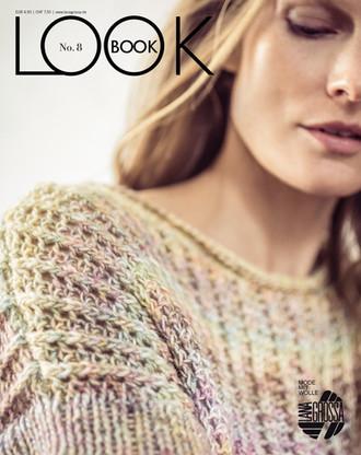 Look Book 8