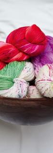 fs2021-hand-dyed-02-mood-lana-grossa_05_