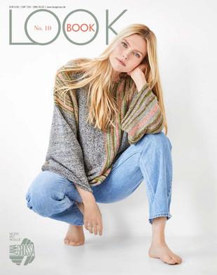 Lookbook 10