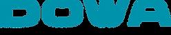 DTM Logotipo original.png