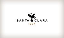 santa_clara_nuevo_logotipo_002.png