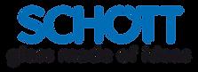 Schott_AG_logo.svg.png
