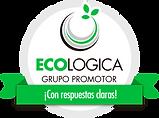 logotipo-ecologica modificado.png
