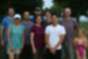 group_2013.jpg