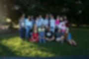 group_2015.jpg
