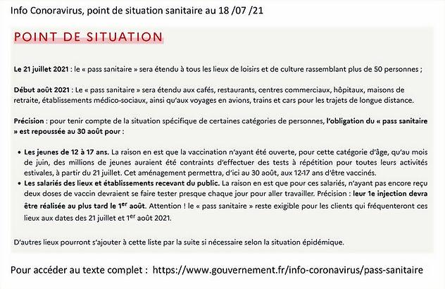 Info-Conoravirus-au-18-07-21-1_edited_edited.jpg