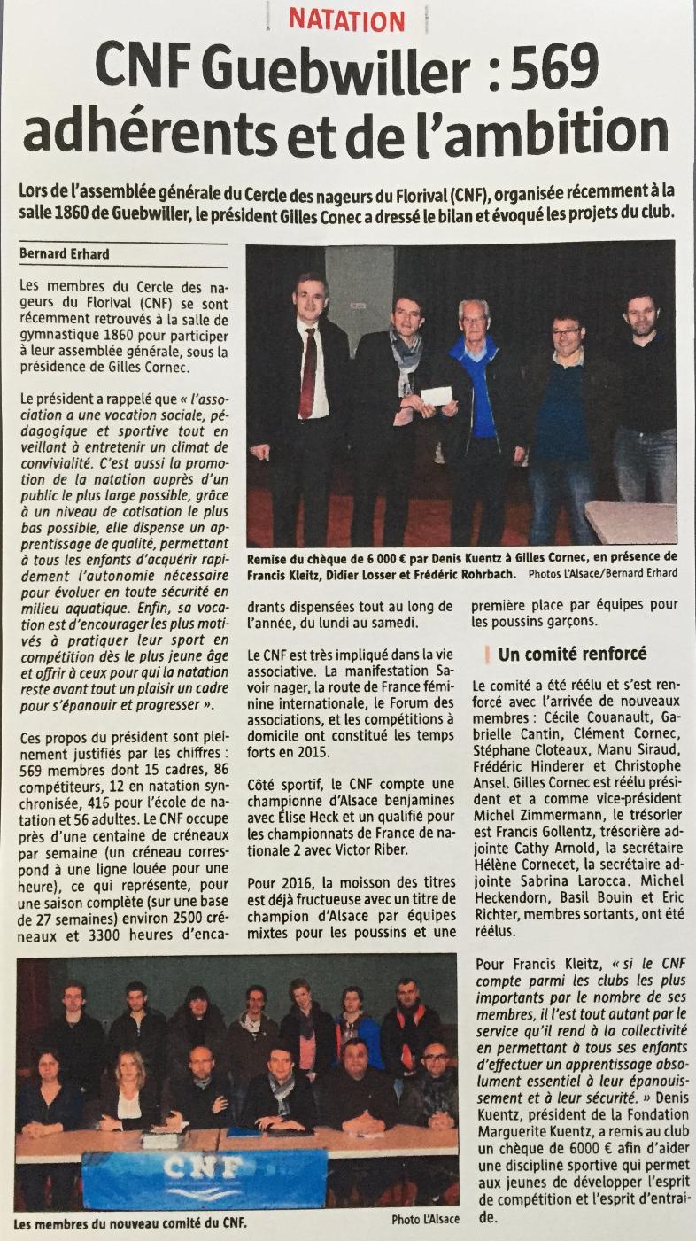 Assemblée_Générale_2016_presse_L'ALSACE_edited_edited.JPG