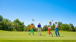2019_06_LIONS_Charity_Golf_3637.jpg