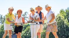 2019_06_LIONS_Charity_Golf_3760.jpg