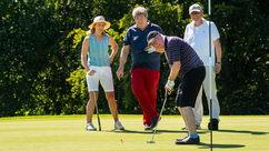 2019_06_LIONS_Charity_Golf_9621.jpg