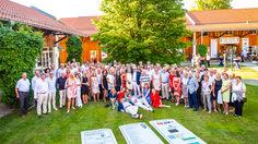 2019_06_LIONS_Charity_Golf_9974.jpg