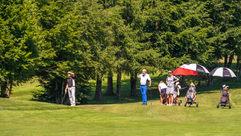 2019_06_LIONS_Charity_Golf_9516.jpg