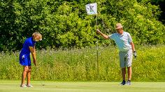2019_06_LIONS_Charity_Golf_3369.jpg