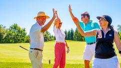 2019_06_LIONS_Charity_Golf_9444.jpg